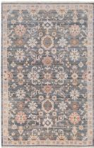 RugPal Traditional Dazzling Area Rug Collection