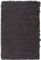 PlushMarket Shag Hezuo Area Rug Collection