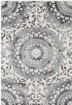 Surya Transitional Glimmer Area Rug Collection