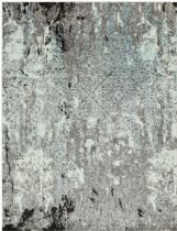 Surya Contemporary Glimmer Area Rug Collection