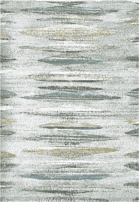 dynamic rugs avenue contemporary area rug collection