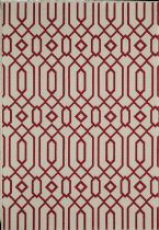 Momeni Contemporary Baja Area Rug Collection