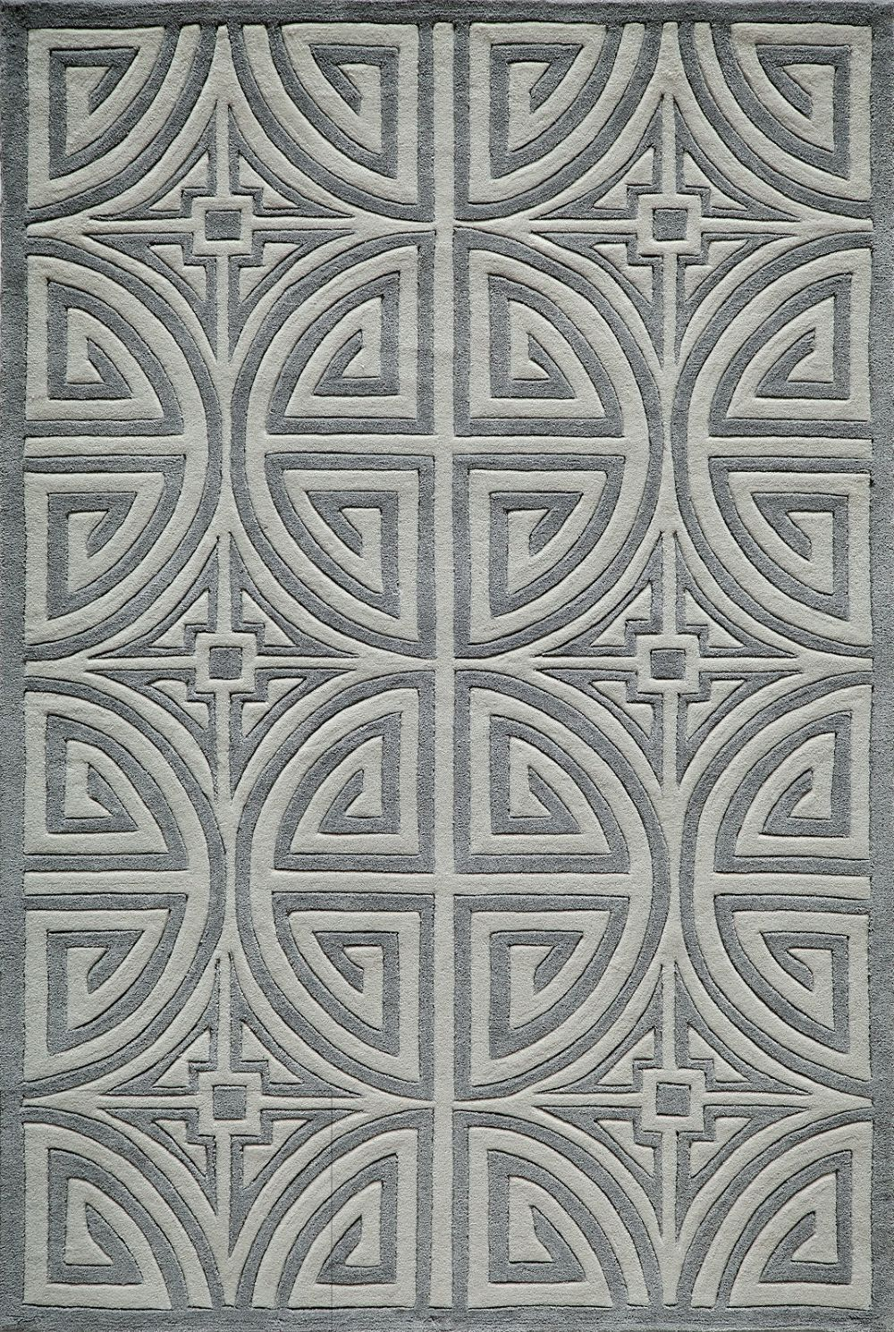 momeni bliss contemporary area rug collection