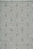 Momeni Contemporary Bliss Area Rug Collection