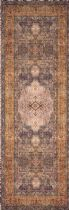 Loloi Traditional Loren Area Rug Collection