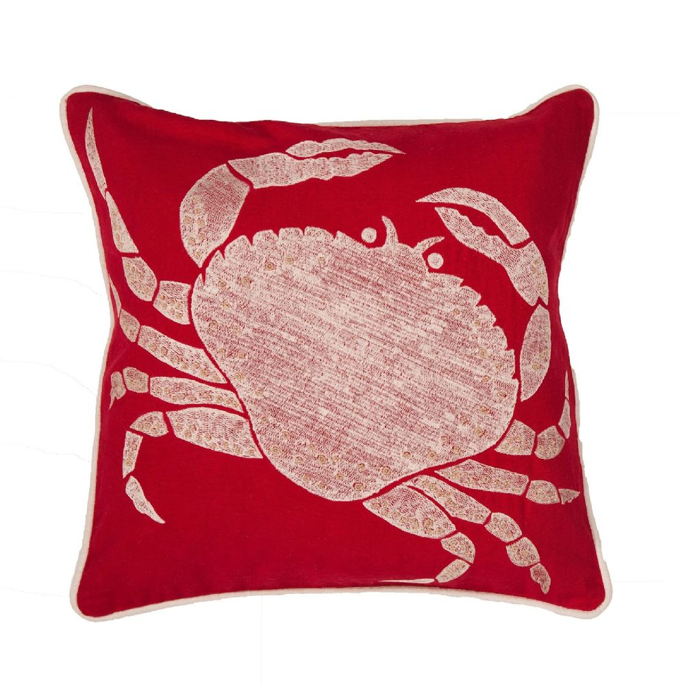 jaipur coastal retreat animal inspirations decorative pillow collection