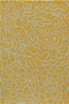 Momeni Country & Floral Havana Area Rug Collection
