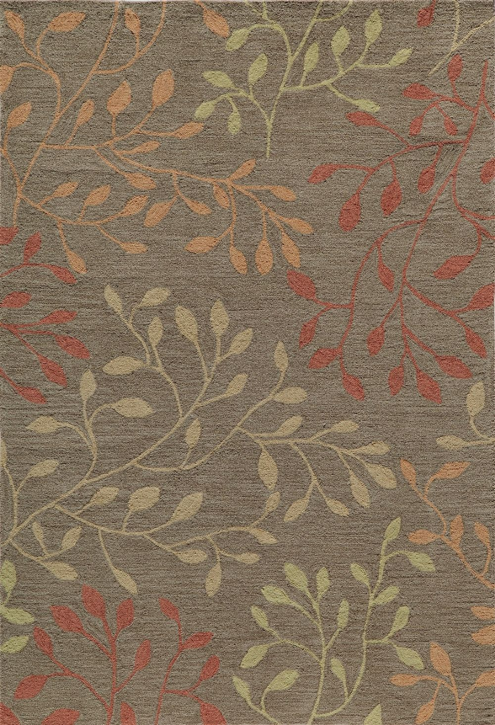 momeni havana country & floral area rug collection