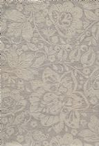 Momeni Contemporary Havana Area Rug Collection