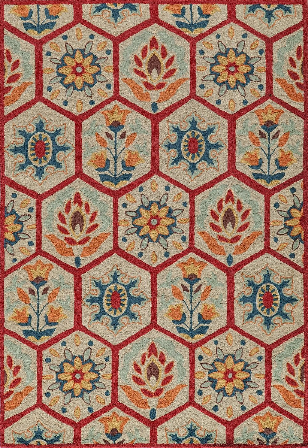 momeni havana contemporary area rug collection