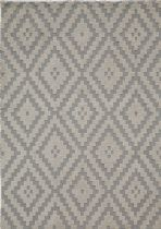 Momeni Contemporary Heavenly Area Rug Collection