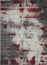 Momeni Contemporary Loft Area Rug Collection
