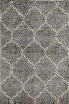Momeni Contemporary Maya Area Rug Collection