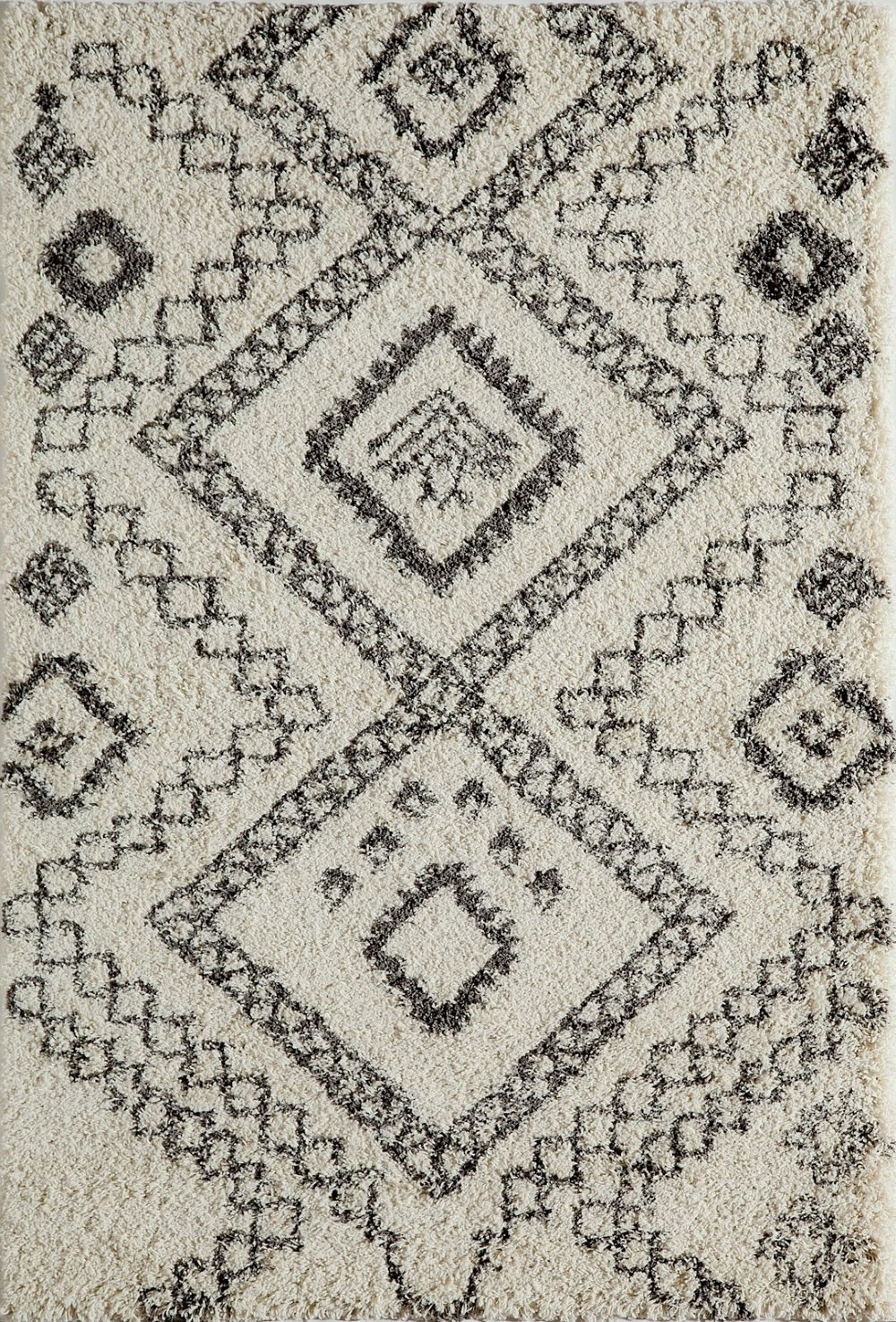 momeni maya contemporary area rug collection