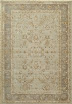 Momeni Contemporary Platinum Area Rug Collection