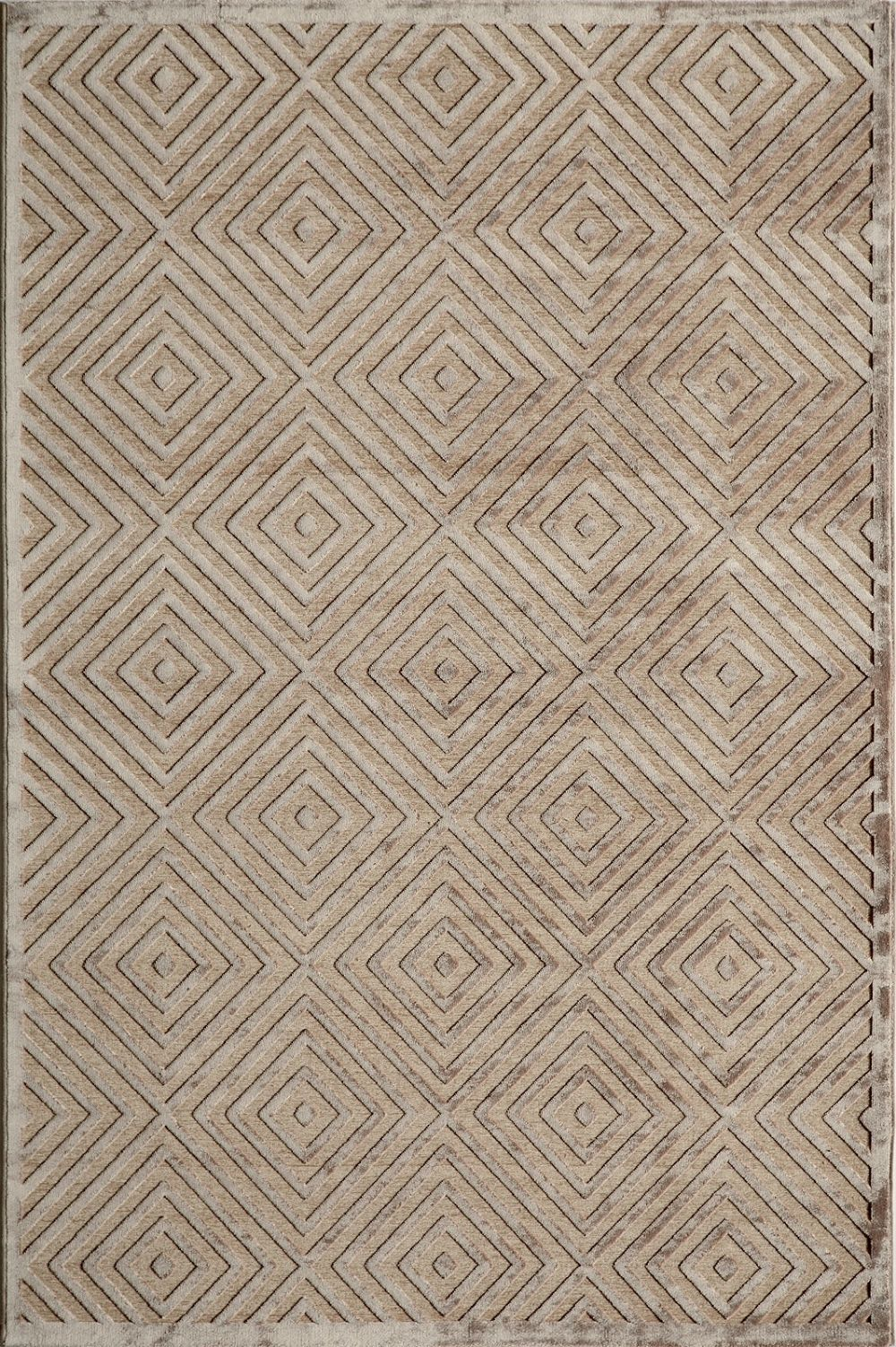 momeni platinum contemporary area rug collection