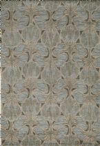 Momeni Contemporary Rio Area Rug Collection