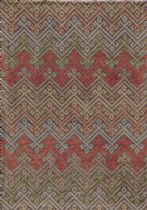 Momeni Contemporary Tangier Area Rug Collection