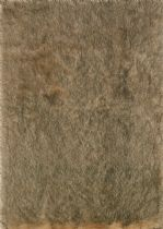 Loloi Shag FINLEY Area Rug Collection