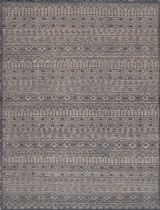 Loloi Transitional JAVA Area Rug Collection