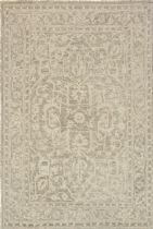Loloi Transitional LYLE Area Rug Collection