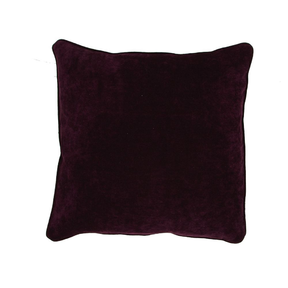 jaipur allure solid/striped decorative pillow collection