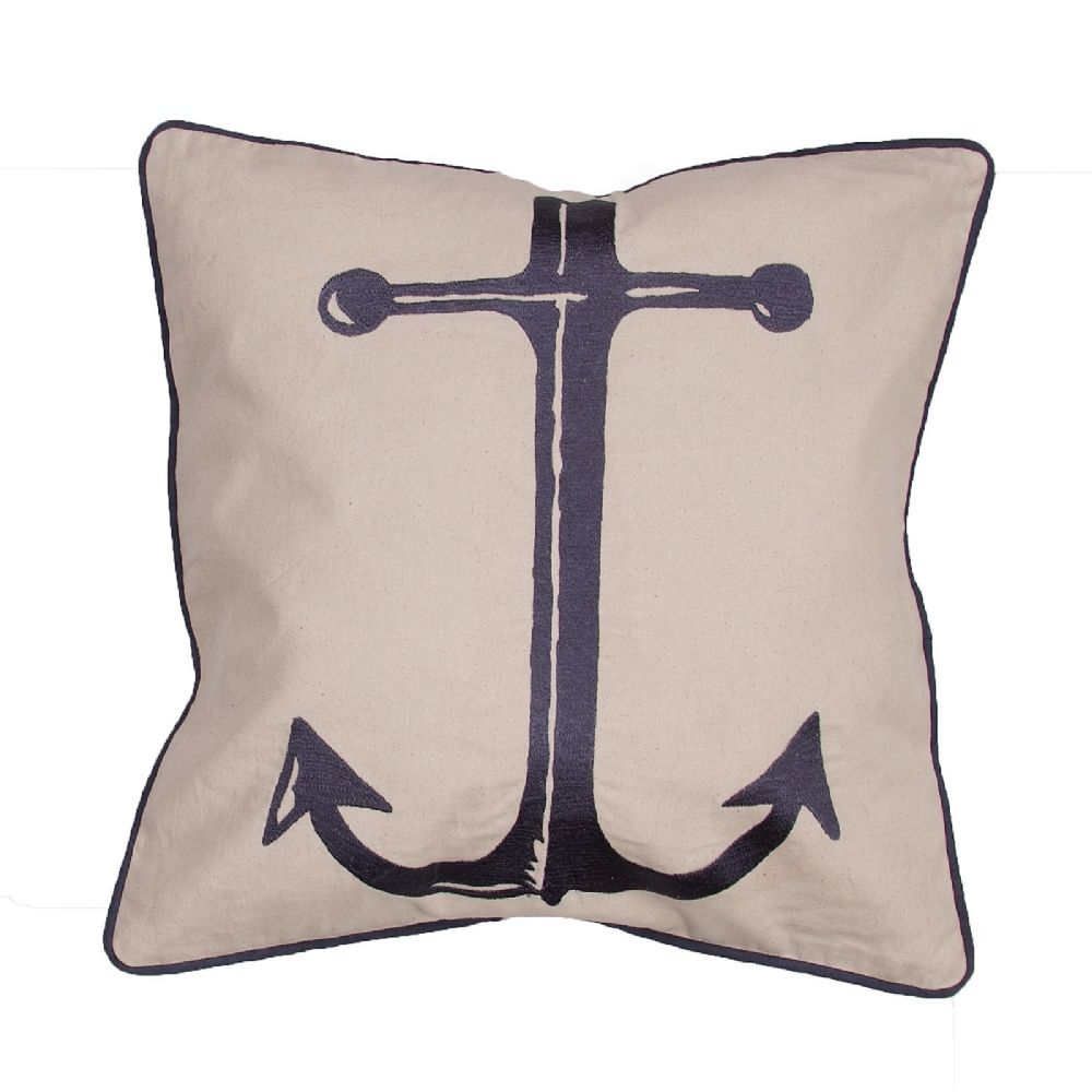 jaipur coastal retreat contemporary decorative pillow collection