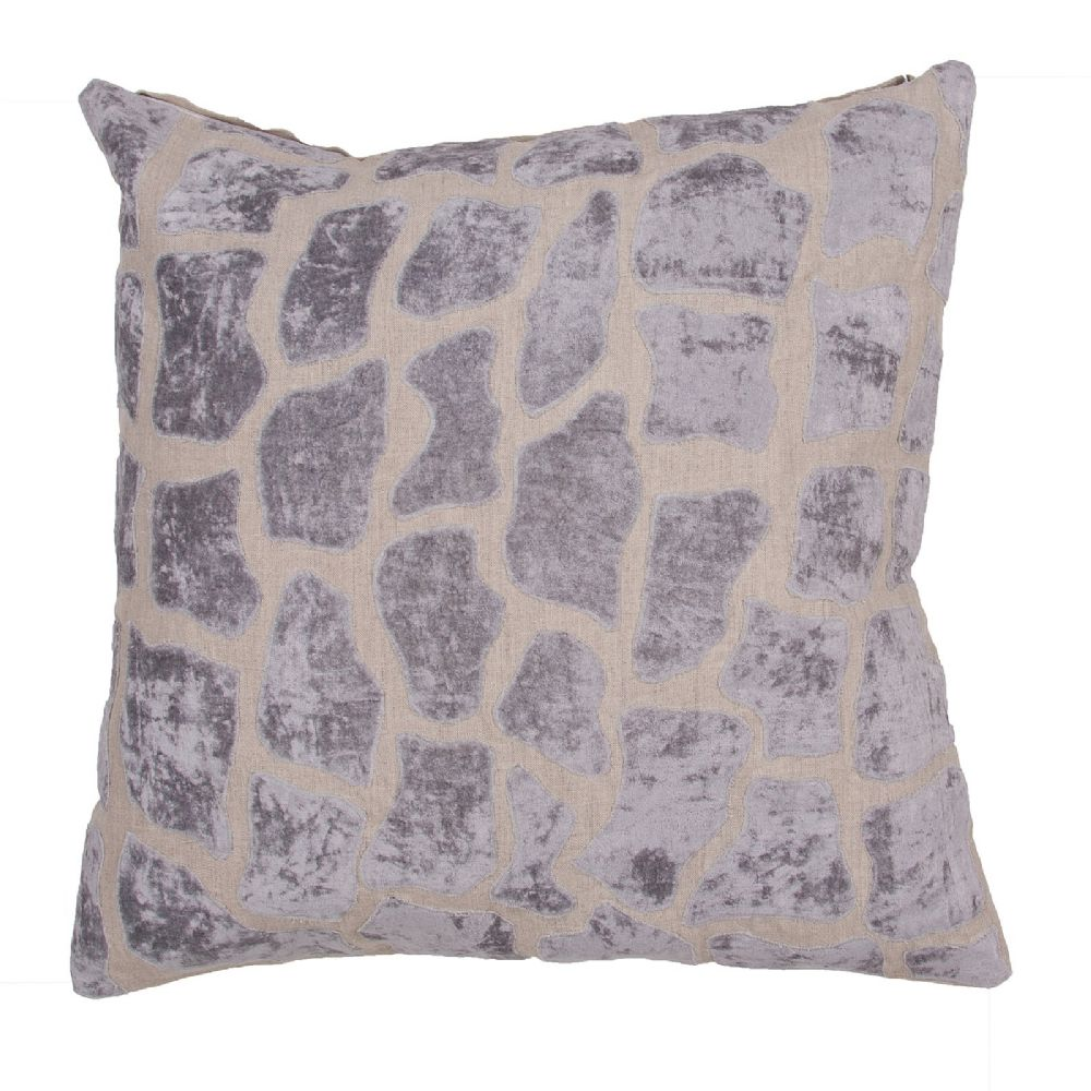 jaipur charmed animal inspirations decorative pillow collection