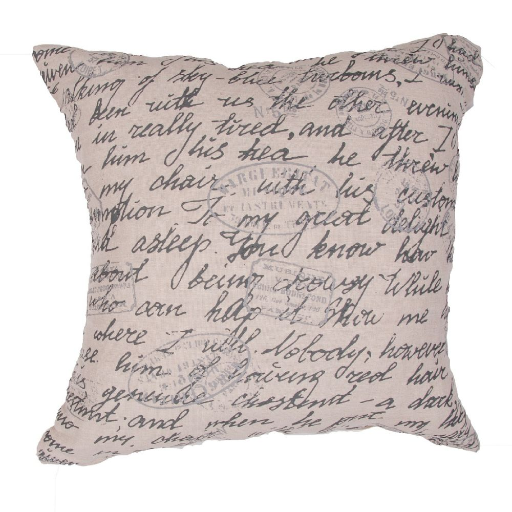jaipur charmed contemporary decorative pillow collection