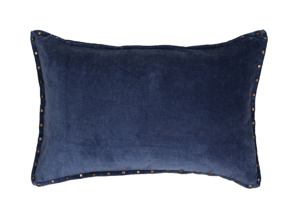 jaipur timeless solid/striped decorative pillow collection
