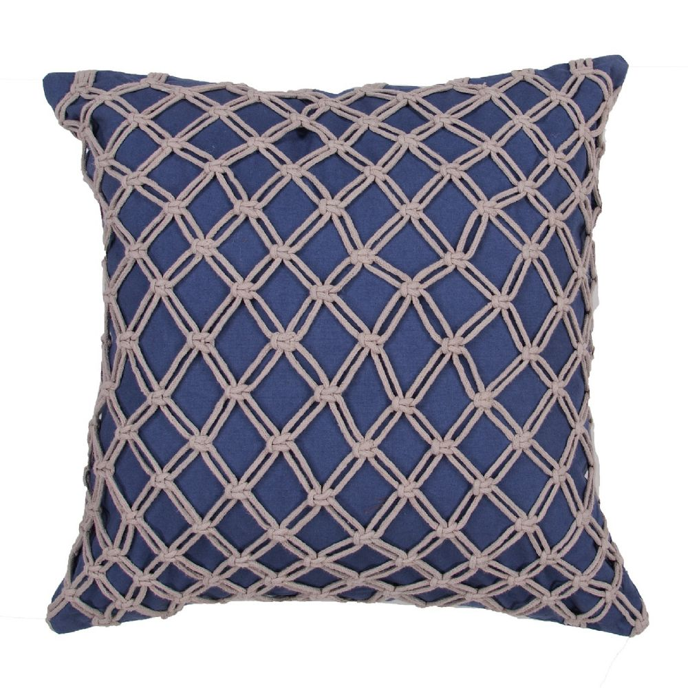 jaipur timeless contemporary decorative pillow collection