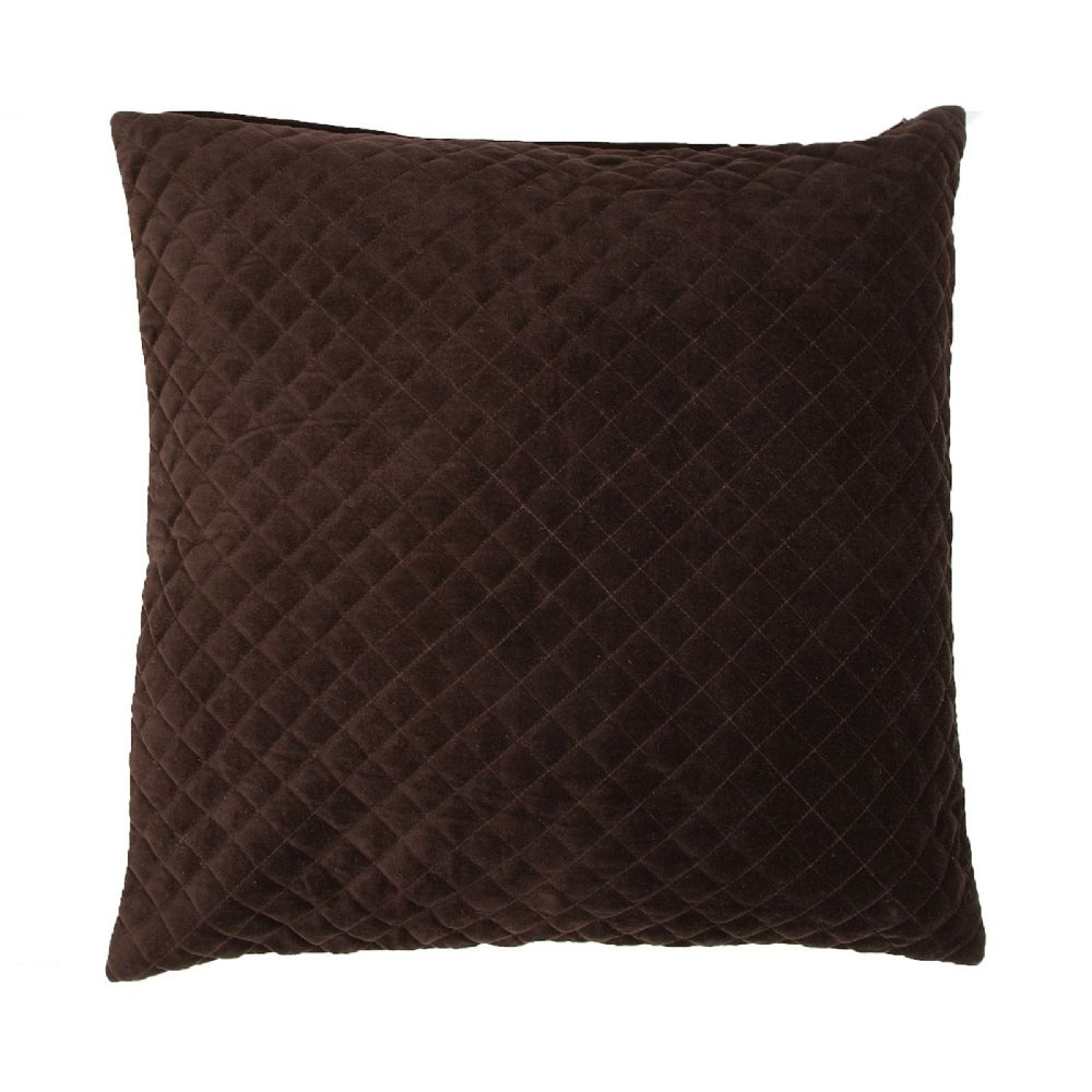 jaipur lavish solid/striped decorative pillow collection