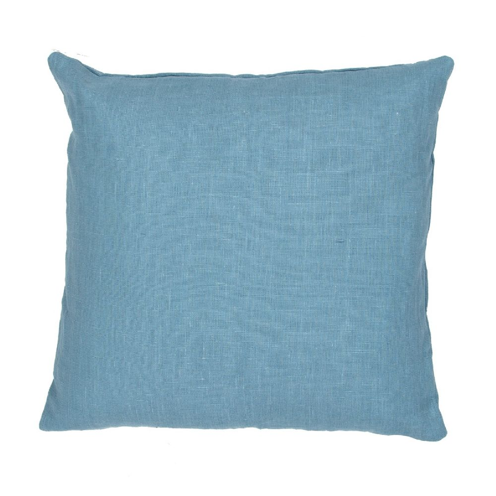 jaipur linen solid/striped decorative pillow collection