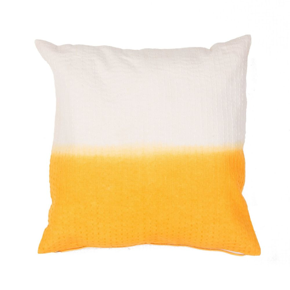 jaipur traditions made modern contemporary decorative pillow collection
