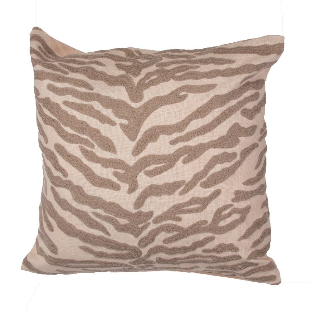 jaipur national geographic home animal inspirations decorative pillow collection
