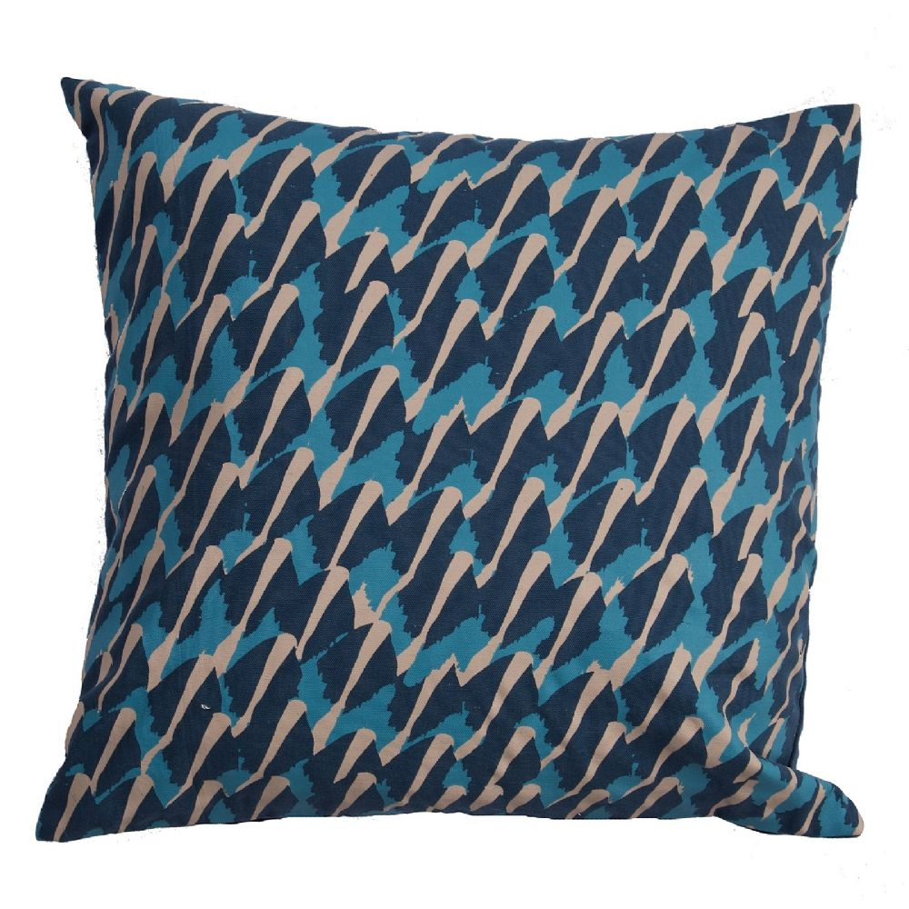 jaipur national geographic home contemporary decorative pillow collection