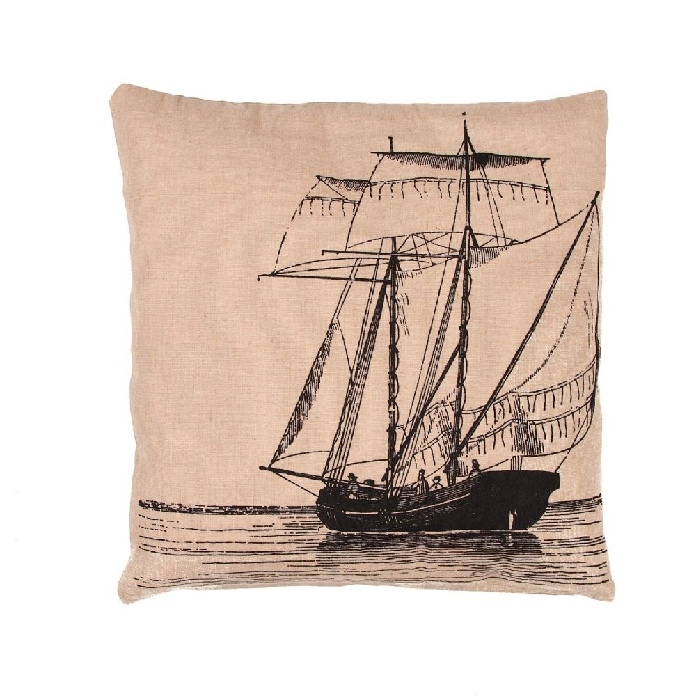 jaipur rustique contemporary decorative pillow collection
