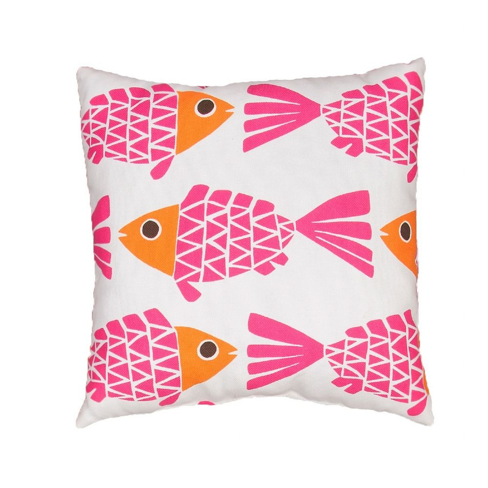 jaipur veranda animal inspirations decorative pillow collection