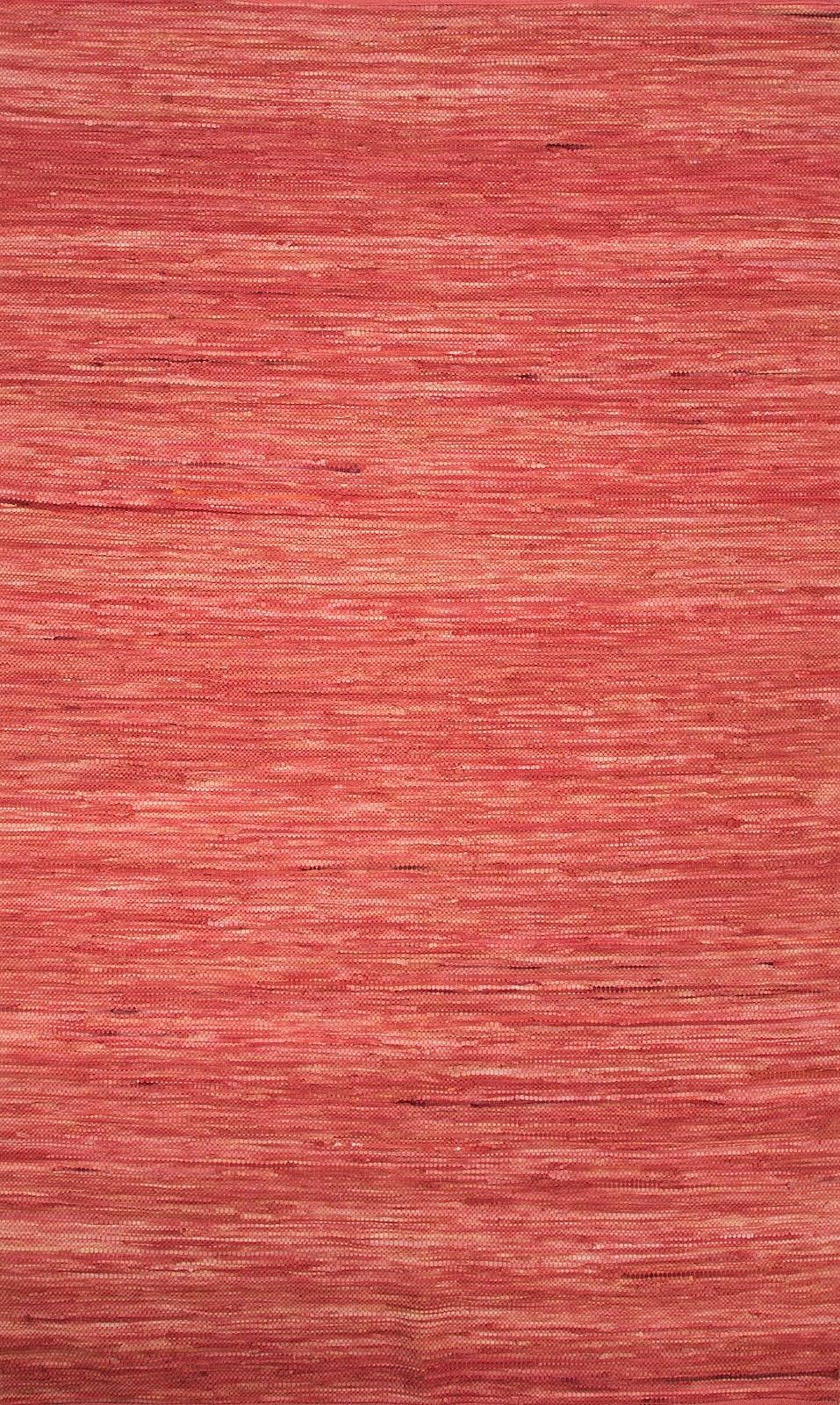 jaipur ann solid/striped area rug collection