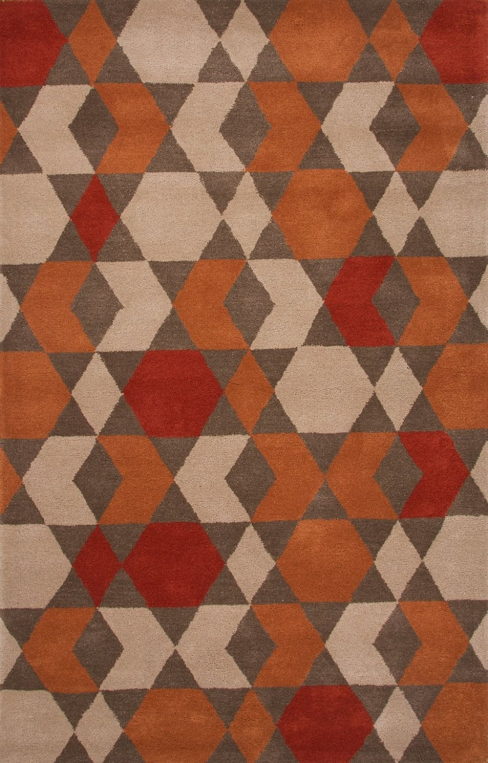 jaipur aztec contemporary area rug collection