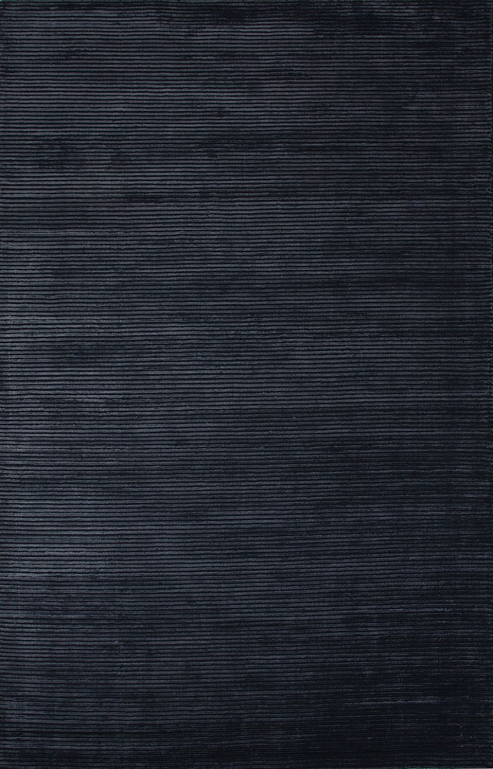 jaipur basis solid/striped area rug collection