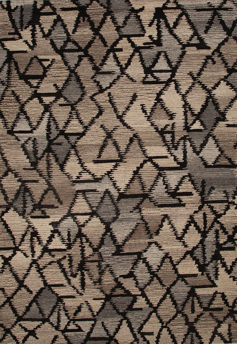 jaipur bristol contemporary area rug collection