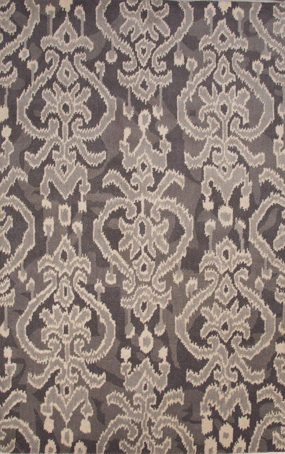 jaipur bristol transitional area rug collection