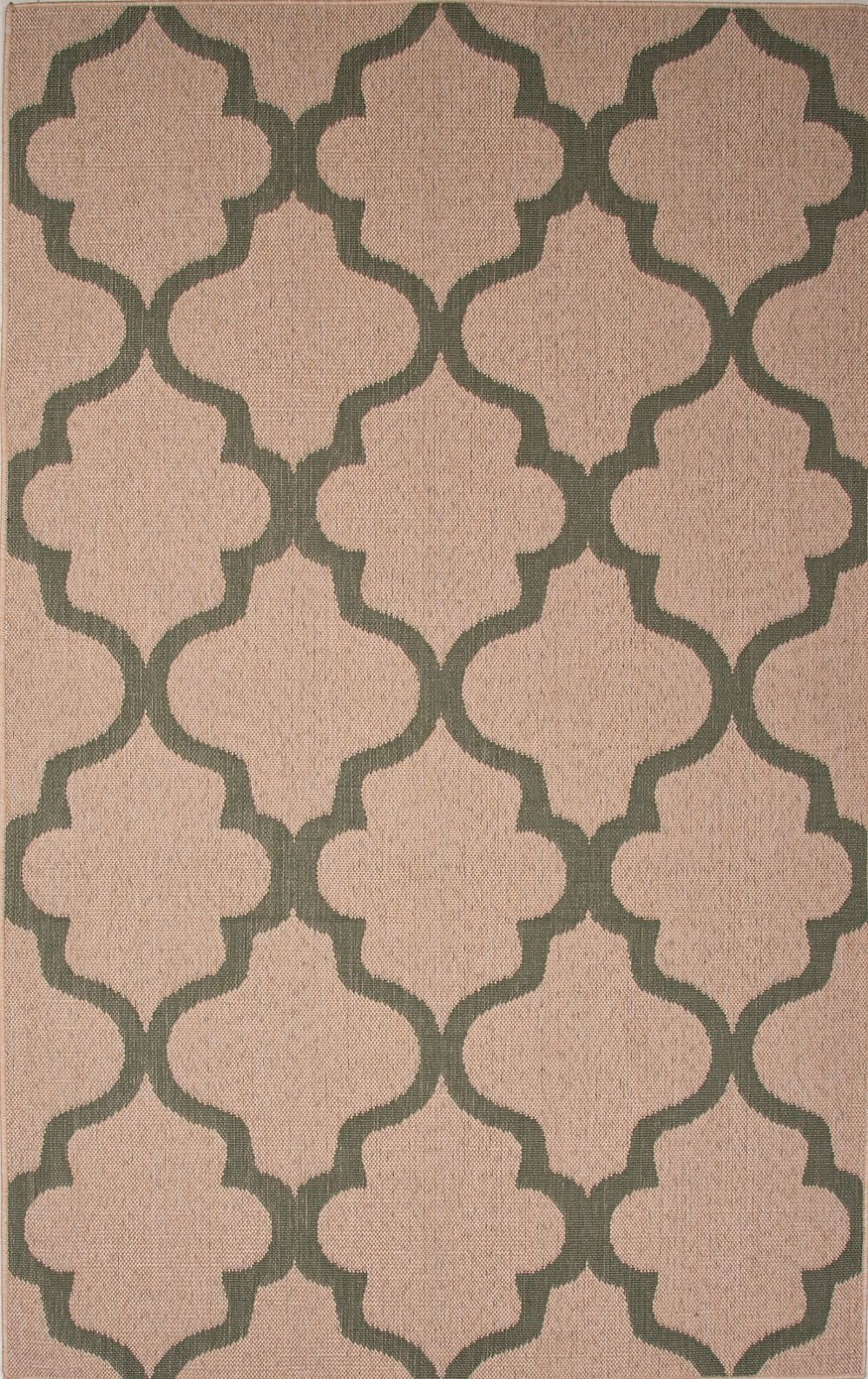 jaipur breeze indoor/outdoor area rug collection
