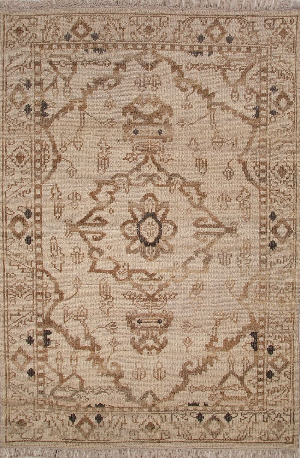 jaipur cheshire traditional area rug collection