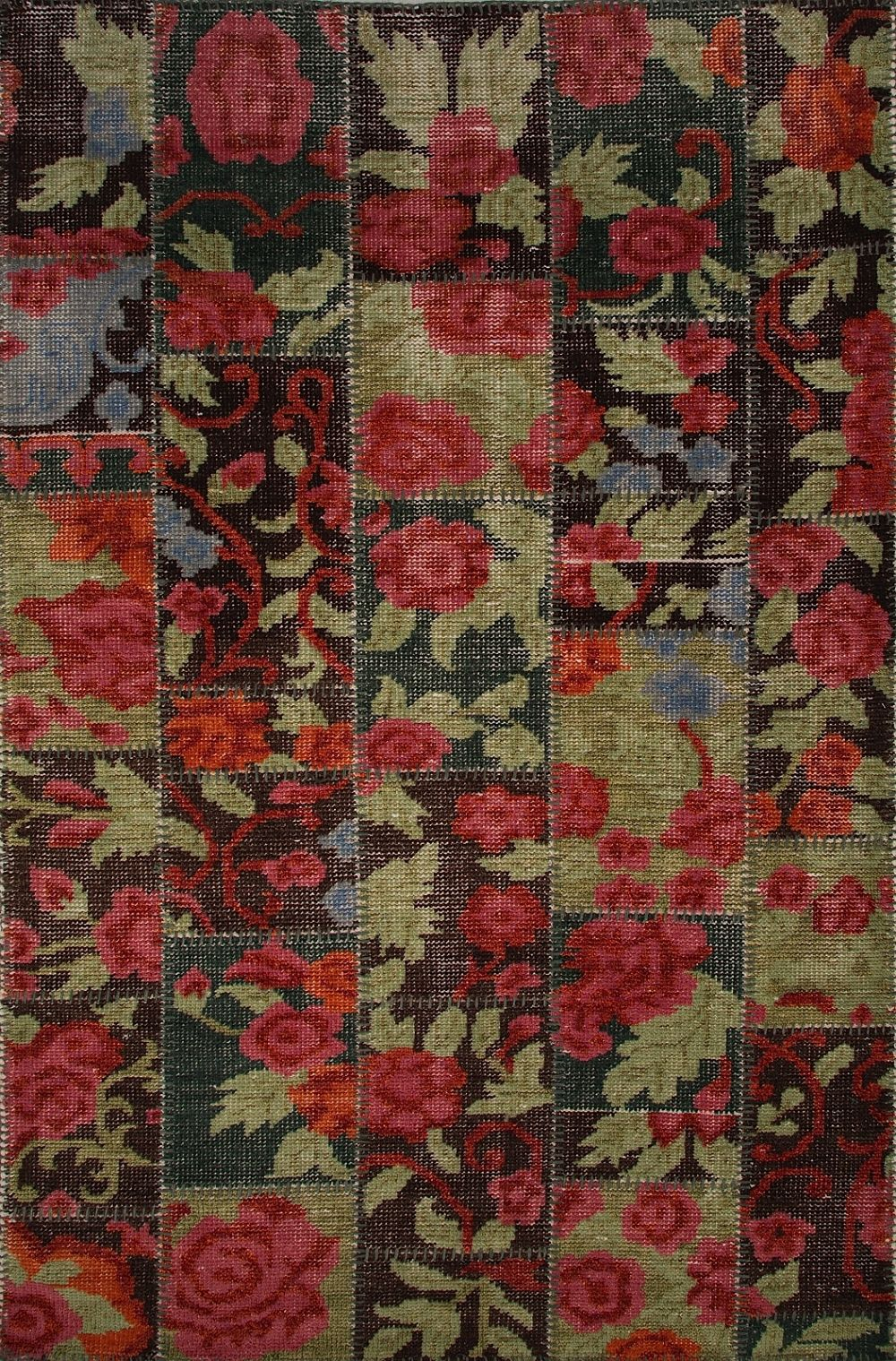 jaipur cheshire contemporary area rug collection