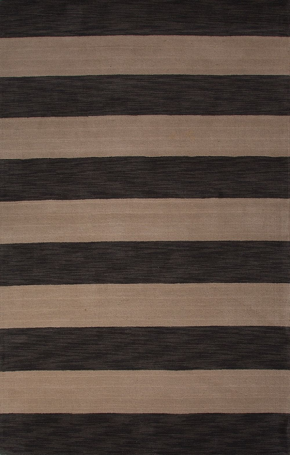 jaipur coastal dunes contemporary area rug collection