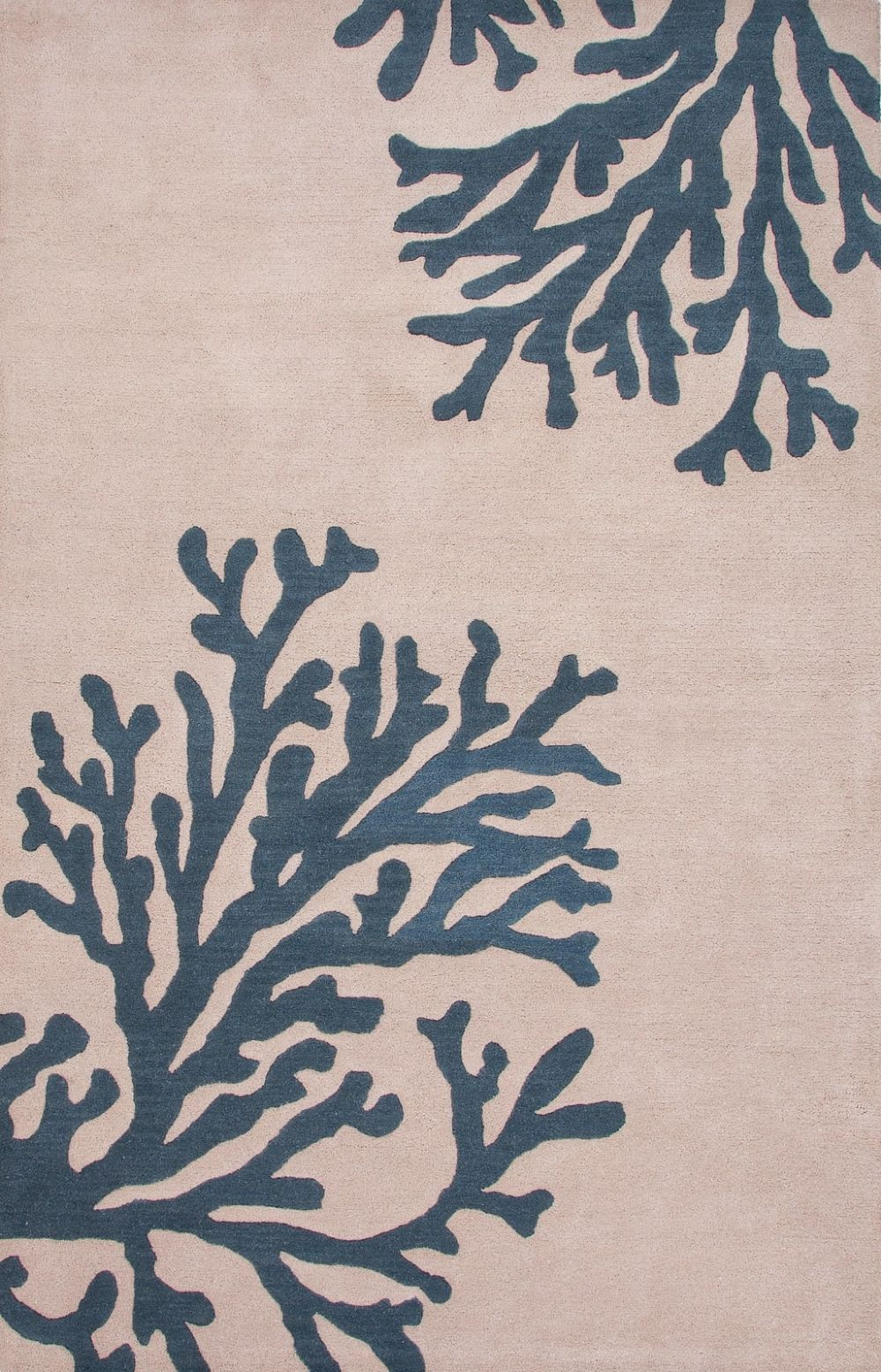 jaipur coastal seaside contemporary area rug collection