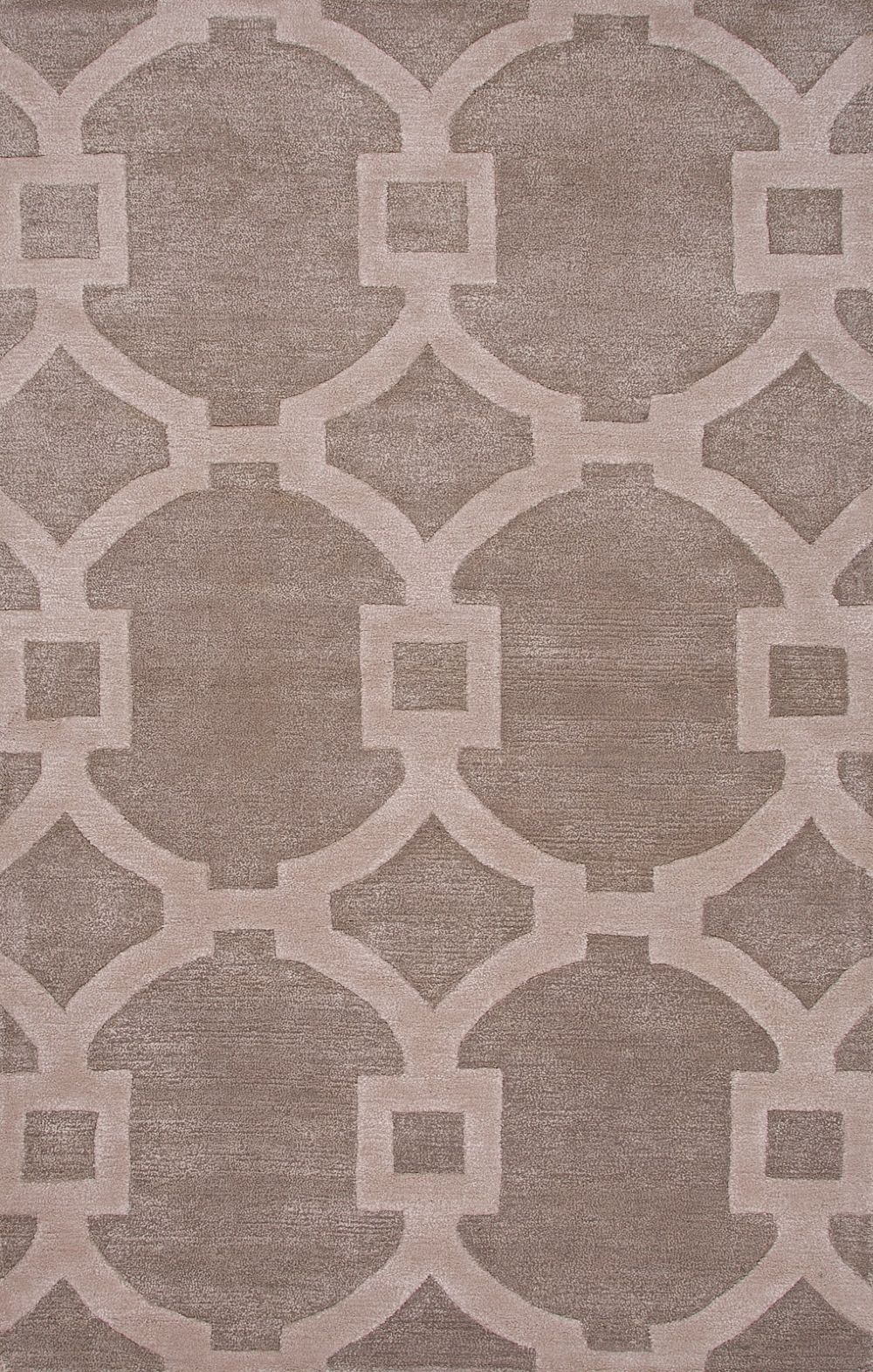 jaipur city contemporary area rug collection