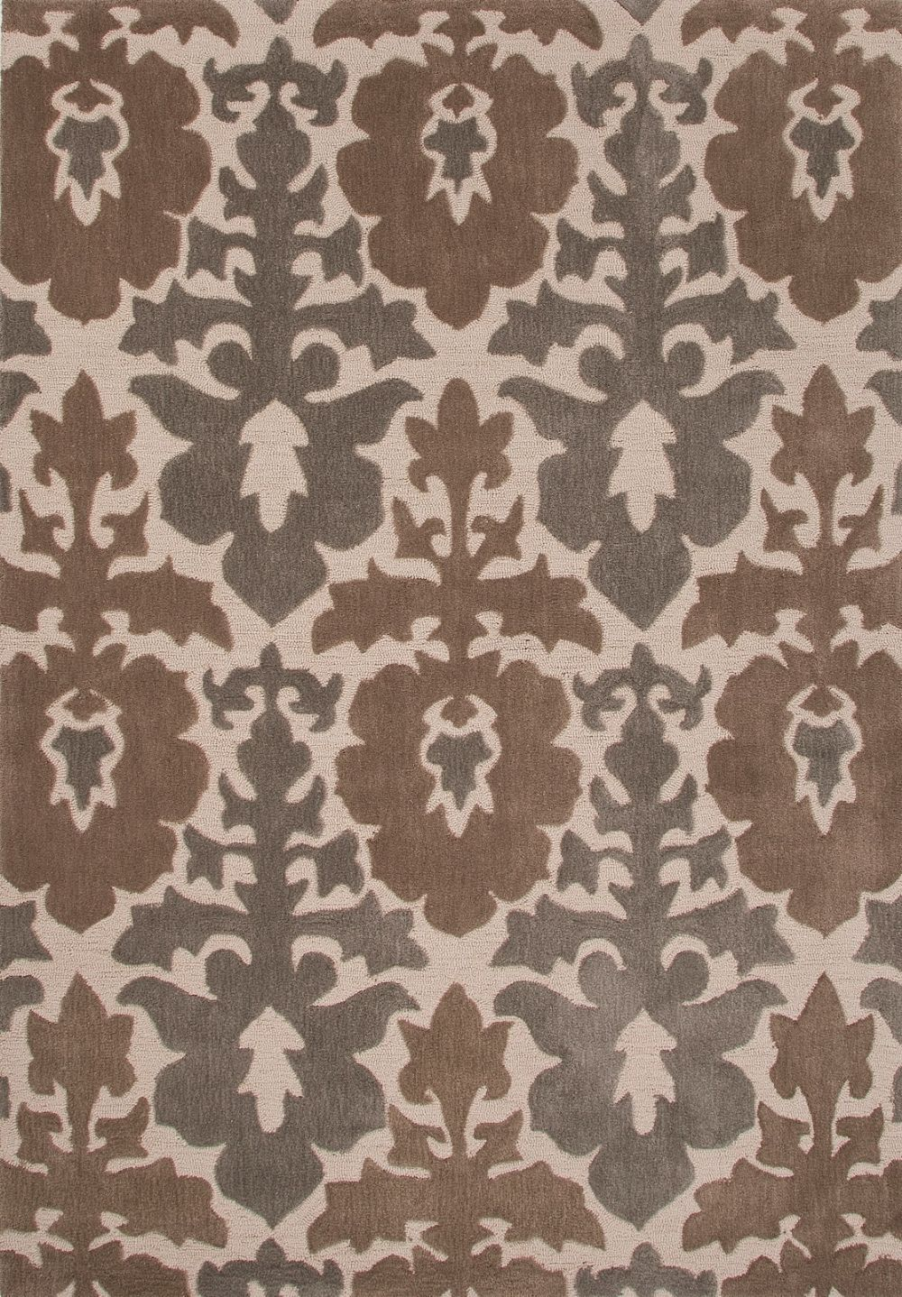 jaipur devine transitional area rug collection